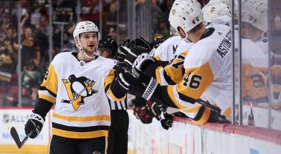 Sarunas turpinās, NHL nav atkāpusies no ieceres sezonu sākt 1. janvārī