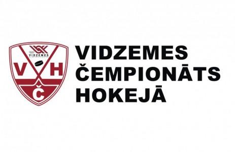 VČH komandu pārstāvju sanāksme 18. augustā