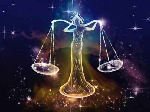 Svaru zodiaka zīme. Raksturs, attiecības, dzīvesstils, veiksmes faktori