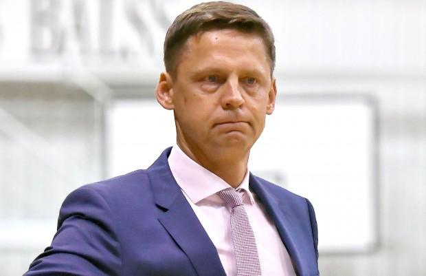 Uzvaru sērija turpinās Valmierā