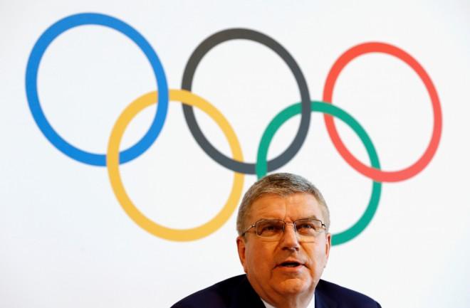 2026. gada OS rīkošanai oficiāli pieteikušās septiņas kandidātes, ieskaitot Stokholmu