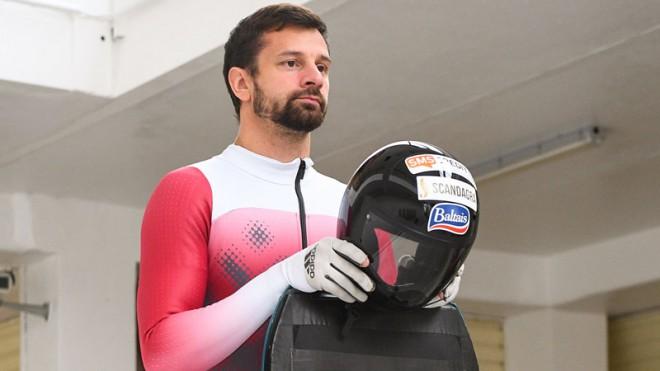 Jaunākājās sporta prognozēs Latvijai paredz vienu olimpisko medaļu Phjončhanā