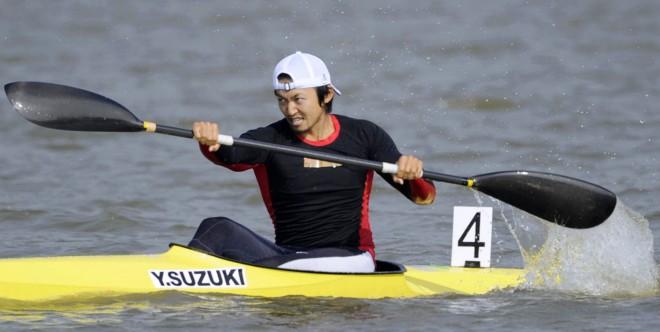 Japānas airētājs diskvalificēts uz 8 gadiem par dopinga piebēršanu konkurenta dzērienā