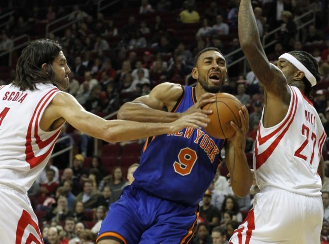 """Bijušais NBA basketbolists: """"Profesionāli datorspēļu spēlētāji pavisam noteikti ir sportisti"""""""