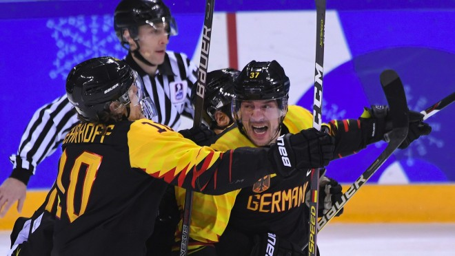 Vai Vācija sarūpēs vēl vienu pārsteigumu? Vai Znaroka komanda apliecinās favorītu statusu?