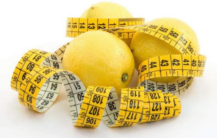 Tests- Uzzini, kādi iemesli tev kaitē diētas ieturēšanai