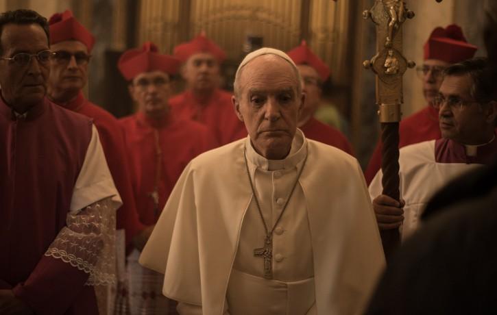 18 fakti, kurus tu, iespējams, nezināji par Romas pāvestu Francisku