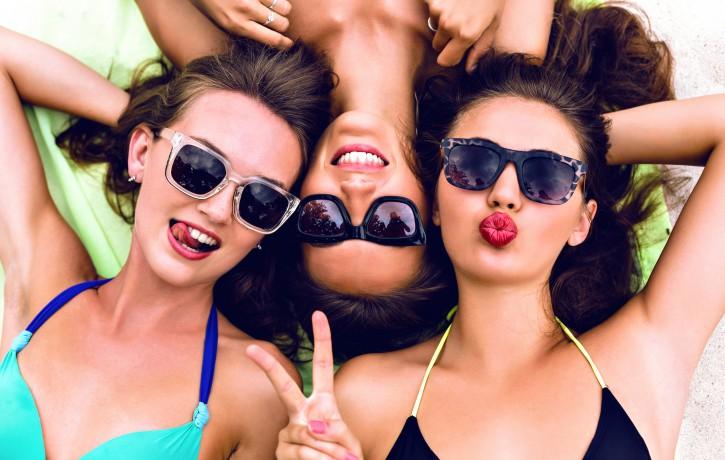 5 efektīvi paņēmieni, kā akcentēt žilbinošu smaidu