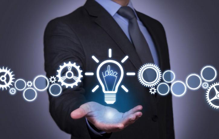 Eksperti: cilvēku ieradumi digitālajā vidē netiek līdzi tehnoloģiju attīstībai