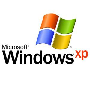 Padomi - Kā padarīt savu Windows XP ātrāku