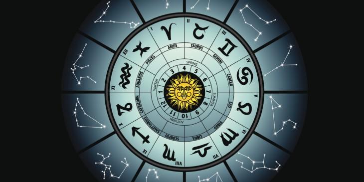Riskētāji Dvīņi un apzinīgie Lauvas jeb kuras horoskopa zīmes visbiežāk piesaka atlīdzības