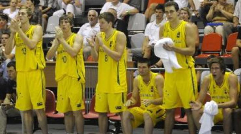 Foto: latvia2011.fiba.com