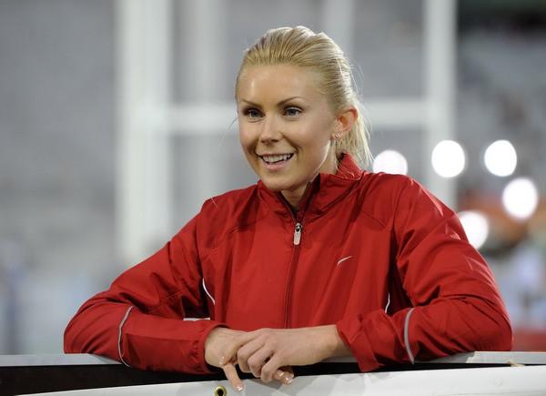 """Sācies """"Latvijas Gada balva sportā 2010"""" balsojums"""