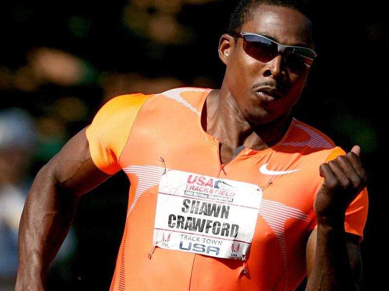Olimpisko čempionu, kurš beidzis karjeru, diskvalificē uz diviem gadiem