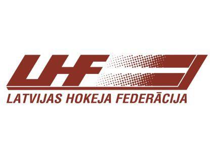 Latvijas U-18 izlase sagrauj Rumānijas U-20 komandu