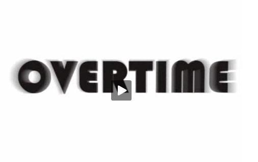 """Šodien, 12.jūlija raidījumā """"Overtime""""..."""