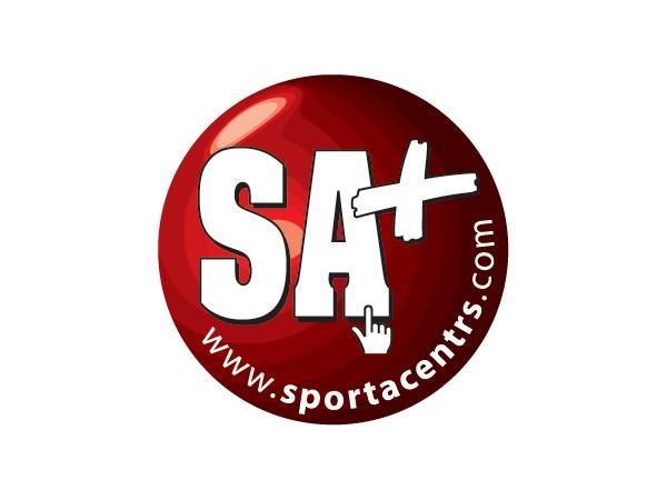 """Mainīta """"Sporta Avīze+"""" pieejas cena, norēķinoties ar SMS"""