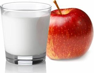 10 veselībai visvērtīgākie pārtikas produkti