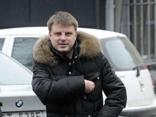 """Koļesņičenko: """"Esam vainīgi, bet LFF nav vienādi stingra pret visiem"""""""
