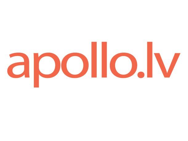 """Rīgas kausu 2013"" mediju partneris - Apollo.lv"