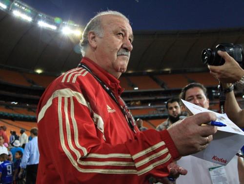 FIFA rangs: Spānija joprojām līdere, Latvija paliek 116.vietā