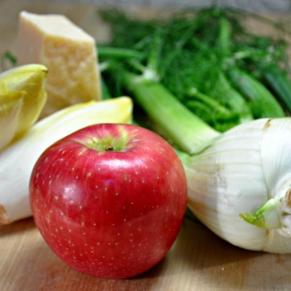 TOP 3 uzkodas, ko pagatavot no āboliem