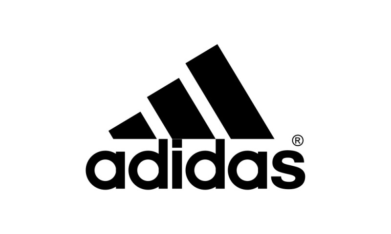 """adidas PK 2014 prognozes"" čempions - Sky-Blue"