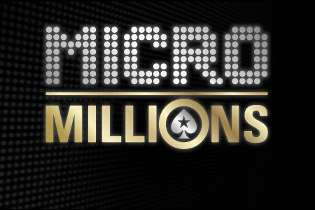 MicroMillions 9: 6.-16. novembris + TURNĪRU KALENDĀRS