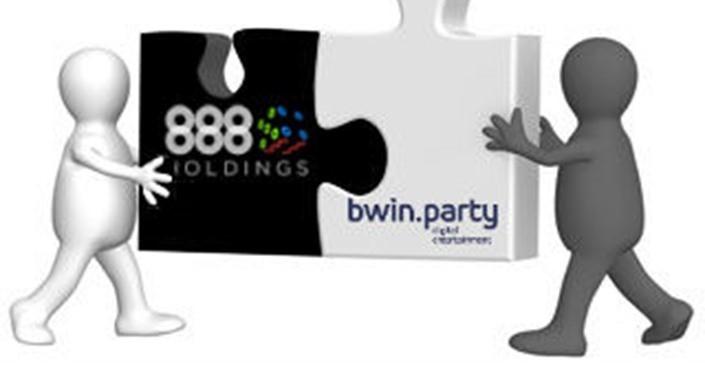 bwin.party vērtība divu mēnešu laikā pieaug par $100 miljoniem