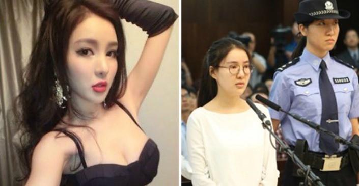 Par nelegālu azartspēļu organizēšanu Ķīnā piespriež 5 gadu cietumsodu