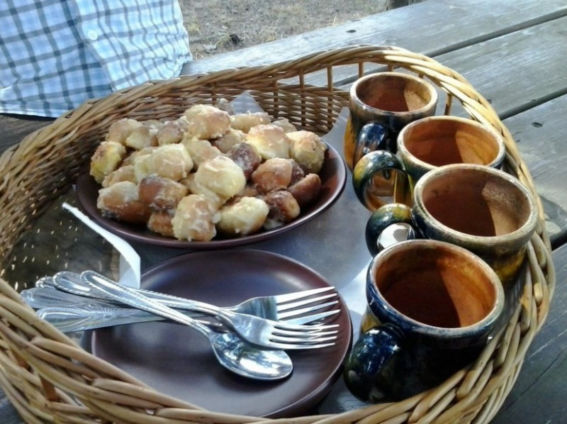 Kas ir Latgales kulinārā pērle- asuškas?