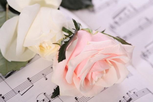 Likteņdārza pavasara koncerts – šogad veltīts Mātes dienai!