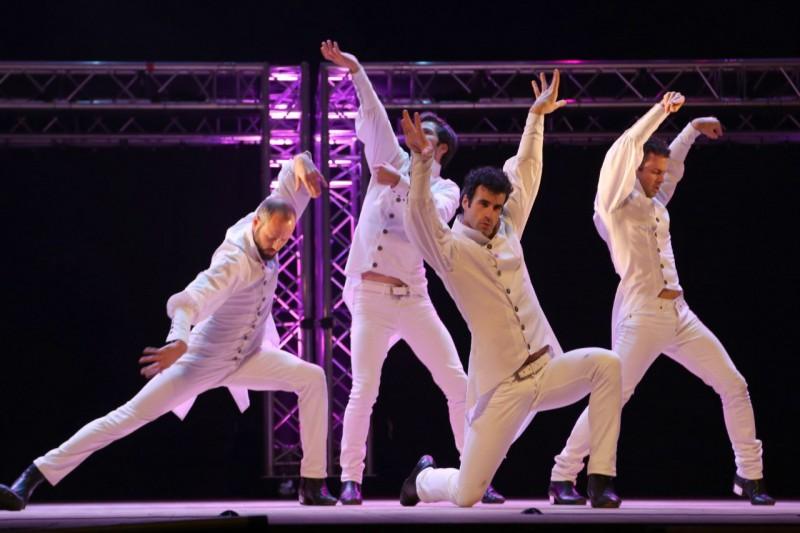 TOP 3 padomi – kā kļūt par profesionālu dejotāju