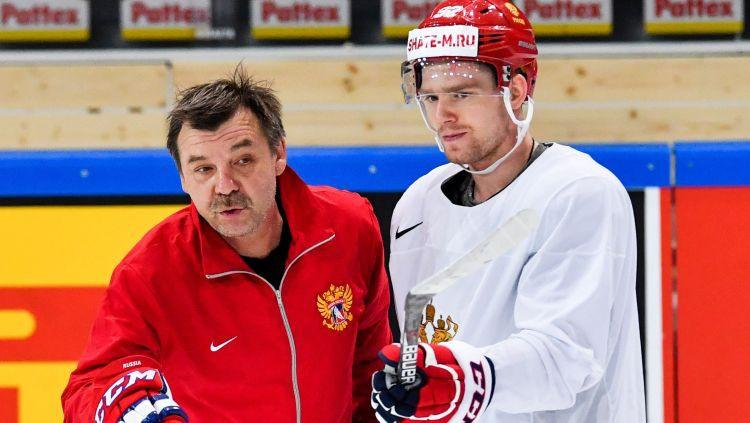 """Paste: """"Znaroks nevis nosēdinās Kuzņecovu, bet teiks: """"Ej, izpērc savu vainu!"""""""""""