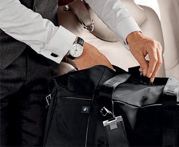 Padomi vīriešiem: svarīgākie aksesuāri un kā tos valkāt