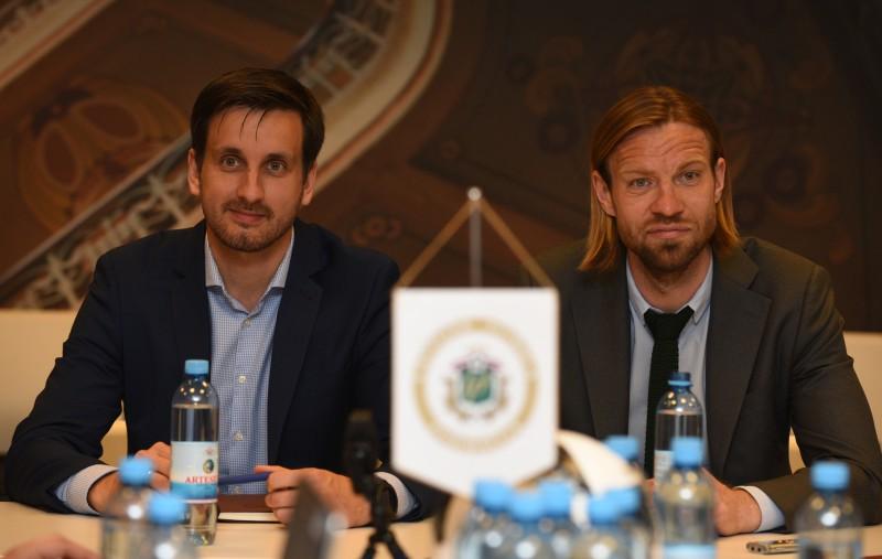 LFF šī gada budžets pārsniegs 10 miljonus eiro