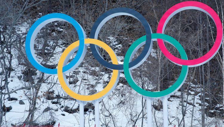 Uz 2026. gada OS rīkošanu paliek trīs kandidātes, ieskaitot Stokholmu un Siguldu