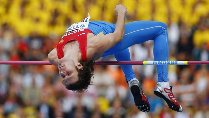 Sporta arbitrāžas tiesa diskvalificē Krievijas 12 vieglatlētus