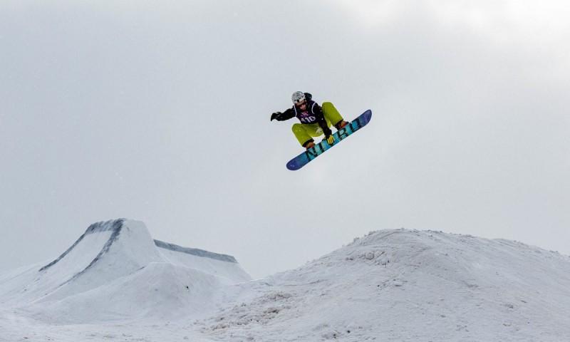 Noslēdzies Latvijas Skolu ziemas Olimpiskais festivāls