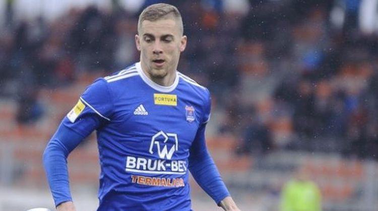 """Treneris: """"Šovasar ļoti centos pierunāt Gutkovski palikt komandā, viņam bija daudz citu iespēju"""""""
