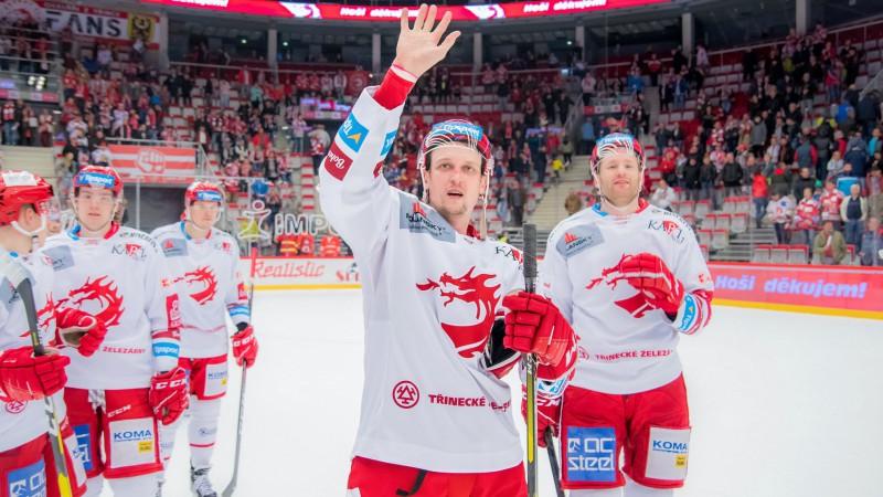 Galviņš Čehijā uzveic Robertu Bukartu, Ozolam un Ponomarenko vārti Norvēģijā