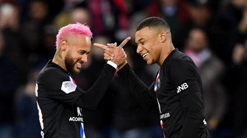 """""""Ligue 1"""" nākamo sezonu sāks 22. augustā"""