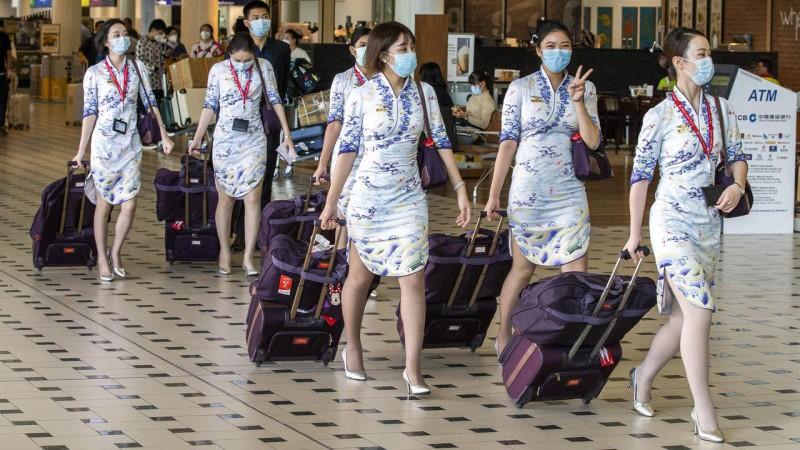 Koronavīrusa dēļ Tokijas olimpiskās spēles iespējams pārcelt uz vēlāku laiku