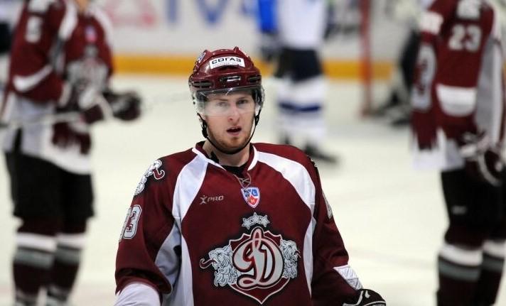 """Bijušais Rīgas """"Dinamo"""" snaiperis Elisons esot noslēdzis karjeru"""