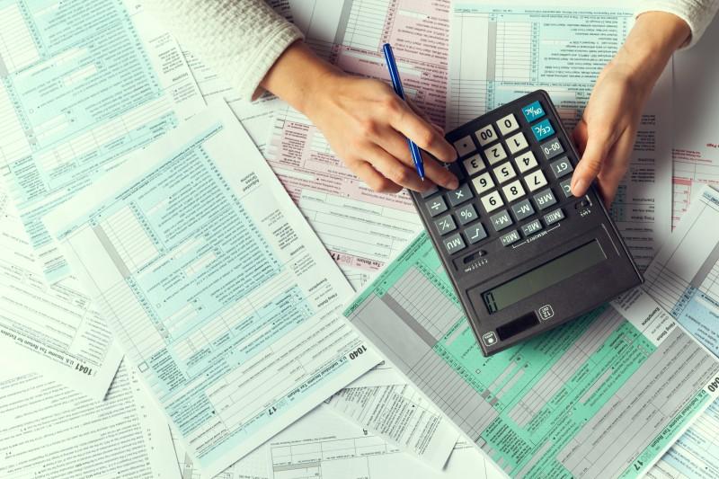 Nodokļu atmaksa – rīkoties pašam vai vērsties pie speciālistiem?