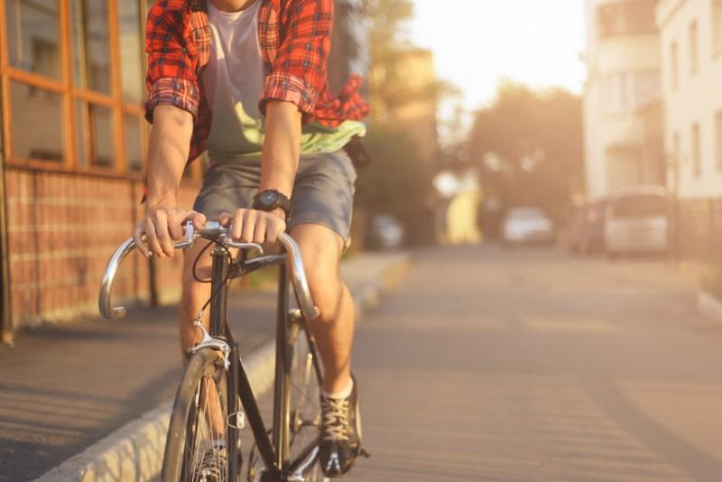 6 lietas, kas jāzina katram velobraucējam