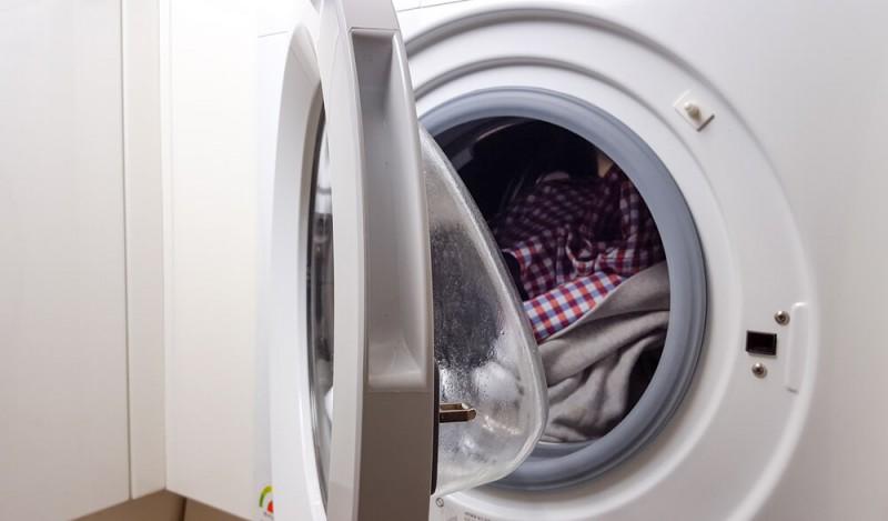 5 lieliski palīgrīki lielajām veļas dienām
