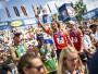 Foto: Sebastian Marko / swatchmajorseries.com