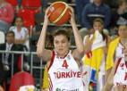 Turcija turpina, Serbija - uz mājām