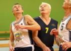 Maksibasketbola regulārā sezona finiša taisnē